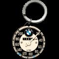 BMW - Speedometer