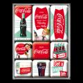 Coca Cola - Diner
