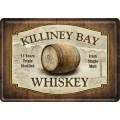 Whiskey - Killiney Bay