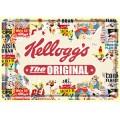 Kelloggs the original