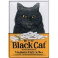 Black Cat - cigarettes