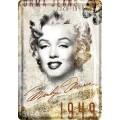 Marilyn Monroe - 1949