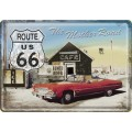 Route 66 - Buick