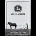 John Deere - nostalgi